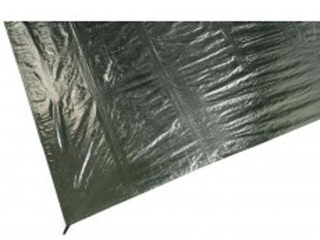 Vango Marna 600XL Footprint & Awning Groundsheet Black